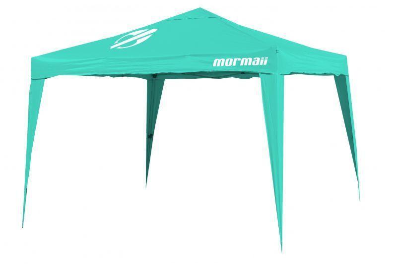 Tendas para Praia