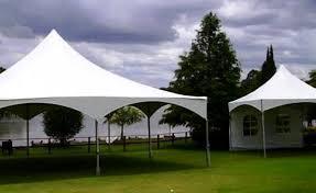 Tendas de Eventos