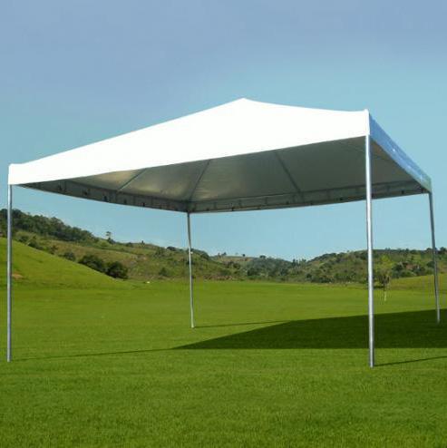 Tenda para Evento