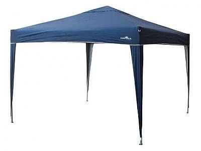 Locação de tendas em salto sp