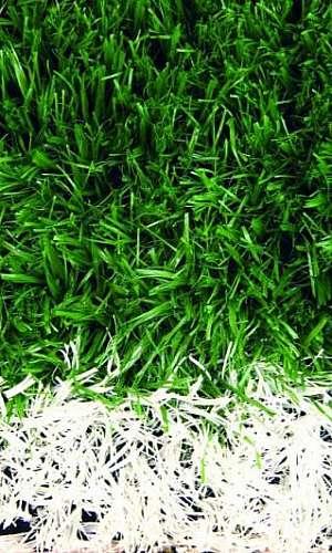Preço de grama sintética