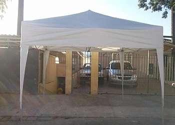 Onde comprar tenda de praia